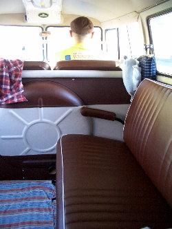 bus_drive_02
