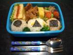 lunchbox_200501