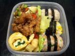 lunchbox_200502