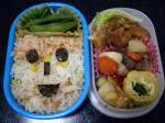 lunchbox_200503