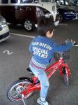 mu_cycle