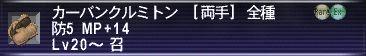 20051006161131.jpg