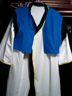 20061125131602