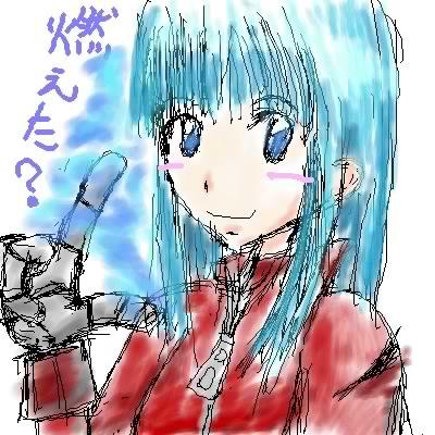 IMG_000020.jpg