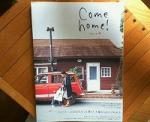 come home! vol.5