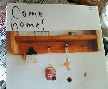 come home 6