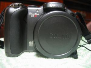 新しいカメラだよ~~~ん(^・^)