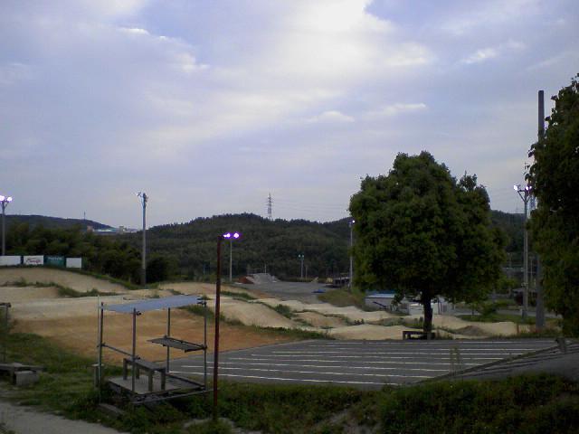 SA3A0034.jpg