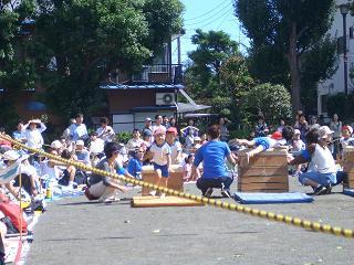 20061009