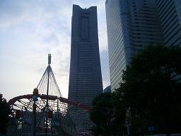 20061023