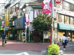 shimokitazawa26.jpg