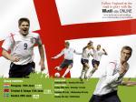 world_cup_1600x1200.jpg