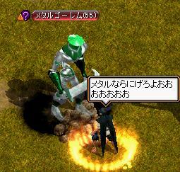 20070106091252.jpg