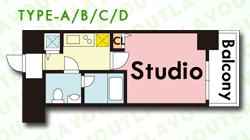 0020toritsudaigaku-abcd.jpg