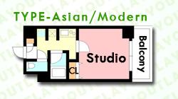 0022omori-asian-modern.jpg