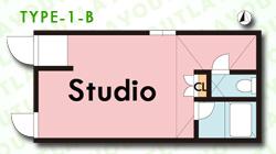 0046ikejiri-1-b.jpg