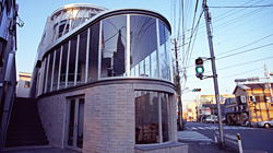 kugahara-02.jpg