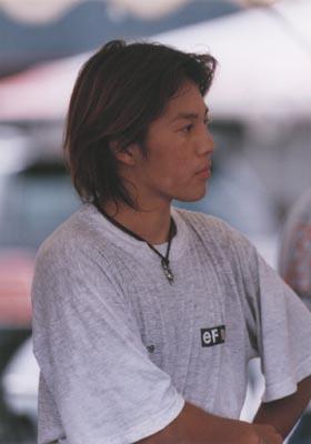hiro_02.jpg