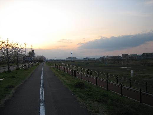 tamagawa4.jpg