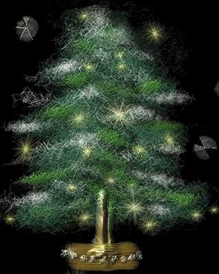 x-tree.jpg