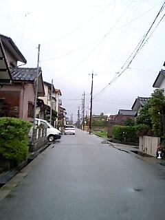 060715_1812~0001.jpg