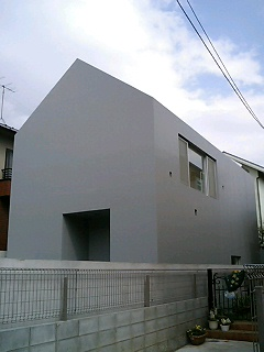 20060408172734