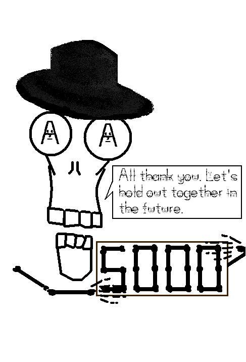 5000-0.jpg
