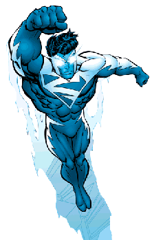 i-new_supes31.png