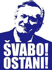 svaboostaniv180.jpg