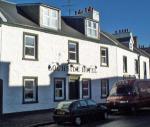 Lochside.jpg