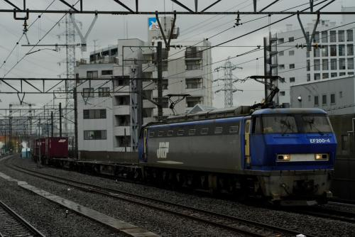 DSC_00190019.jpg