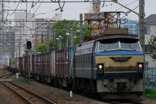 DSC_00220020.jpg