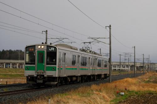 DSC_00450004.jpg