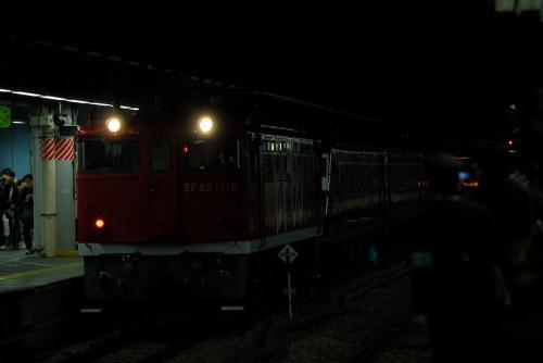 DSC_00980081.jpg