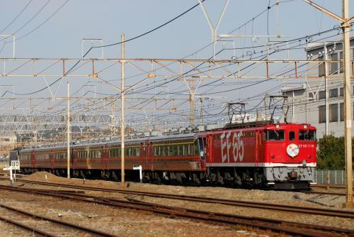 DSC_01320048.jpg