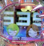 2007.5.31.2.jpg