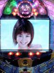 2007.8.15.2.jpg