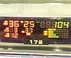 20060220003951