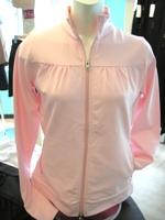 kittジャケット