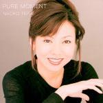 pure_moment.jpg