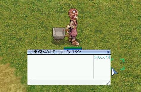 20060729231959.jpg