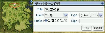 20060829005339.jpg