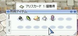 20061030234556.jpg