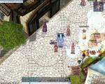 screenbaldur017.jpg