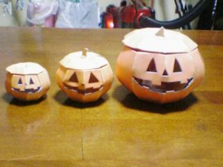 Halloween_20071022205212.jpg