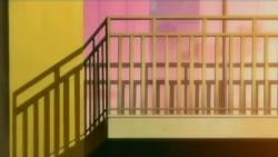地獄少女 第6話 「昼下がりの窓」