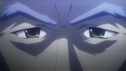 灼眼のシャナ 第7話 「二人のフレイムヘイズ」