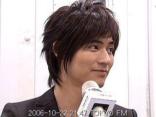 20061022-s10.jpg