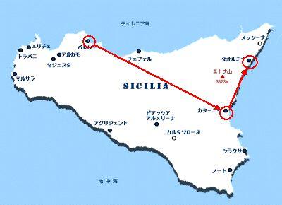 ido-map.jpg