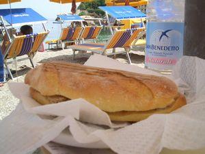 lunch-sea.jpg